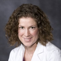 Dr. Laurie W. Cuttino, MD - Richmond, VA - Radiation Oncology