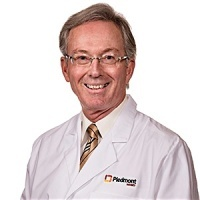 Dr. Robert Hoff, MD - Roswell, GA - undefined