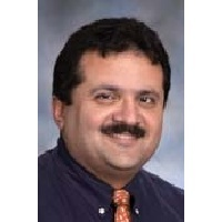 Dr. Luis Fayad, MD - Houston, TX - undefined