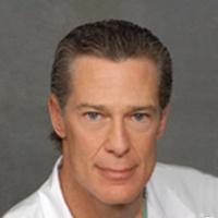 Dr  Edgar Sandoval, Urology - Miami Beach, FL | Sharecare
