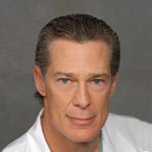 Dr. Eduardo Garcia-Montes, MD