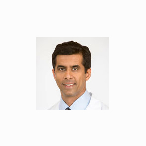 Dr. Christopher S. Saigal, MD