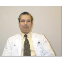 Dr. Qaiser Jamal, MD - Chicago, IL - undefined