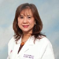 Dr. Estrella Aguinaldo, MD - Carson, CA - undefined