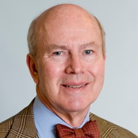 Dr. John Growdon, MD - Boston, MA - undefined