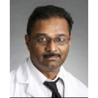 Dr. Jaideep Reddy, MD - Richmond Hill, NY - undefined