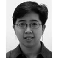 Dr. Jennifer Tjia, MD - Worcester, MA - undefined
