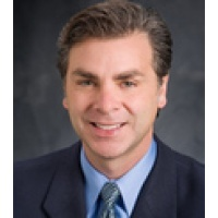 Dr. Albert Pisani, MD - Mountain View, CA - undefined