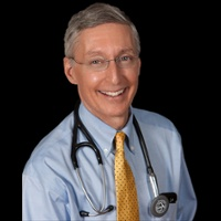 Dr. William Keating, MD - Dawsonville, GA - undefined