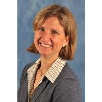Dr. Nancy Dobrolet, MD - Cleveland, OH - Pediatric Cardiology