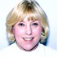 Dr. Cheryl Fitzmartin, MD - Dayton, OH - undefined