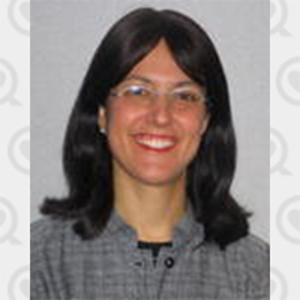 Dr. Miriam C. Banarer, MD