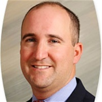 Dr. Kevin Charron, MD - Carrollton, GA - undefined