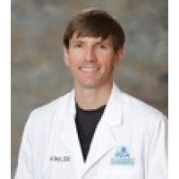 Dr. Jonathan Burbank, DDS - Youngsville, LA - undefined
