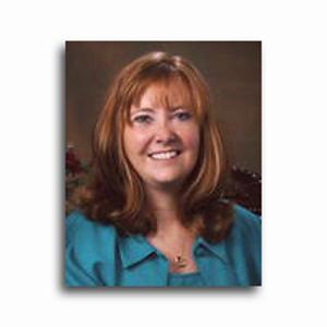 Dr. Nancy A. Taoka, MD