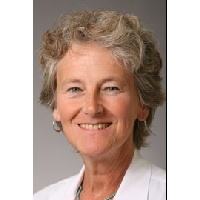 Dr. Nancy Philips, MD - Lebanon, NH - undefined