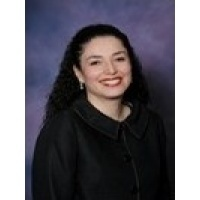 Dr. Emma Castillo, MD - Chandler, AZ - Gastroenterology