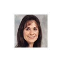 Dr. Thomasine Gorry, MD - Philadelphia, PA - undefined