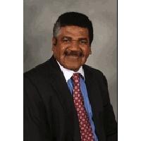 Dr. Yves LaFond, MD - Fulton, NY - undefined