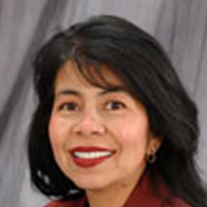 Dr. Maria I. Alban, MD