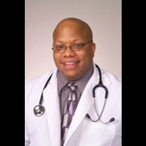 Dr. Antone B. Cruz, MD