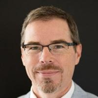 Dr. Karl Baird, MD - Palatka, FL - undefined