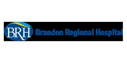 Brandon Regional Hospital