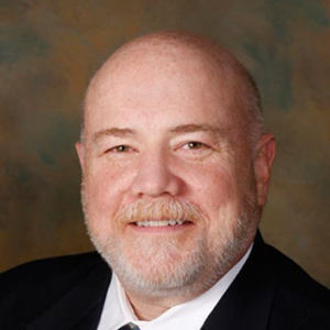 Dr. David L. Smith, MD
