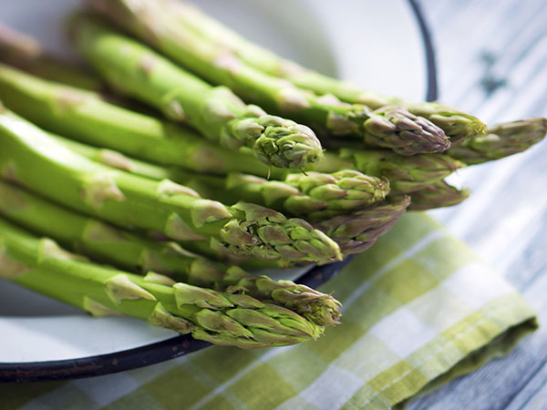 4. Eat These Stalks