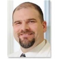 Dr. Todd Sheperd, MD - Petoskey, MI - undefined