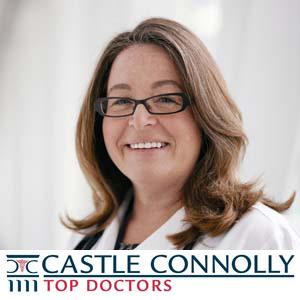 Dr. Marcia F. Katz, MD