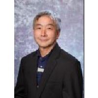 Dr. Yoshio Arai, MD - Pittsburgh, PA - undefined