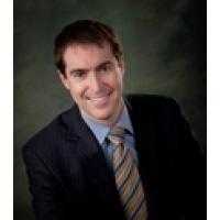 Dr. Michael Pickart, MD - Ventura, CA - undefined