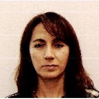 Dr. Zulima Munoz, DDS - Hialeah, FL - undefined
