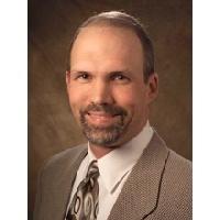 Dr. Scott Westenberg, MD - Green Bay, WI - undefined