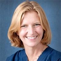 Dr. Patricia O'Sullivan, MD - Oakdale, NY - undefined