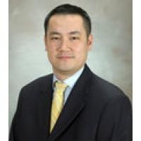 Dr. Kuojen Tsao, MD - Houston, TX - undefined