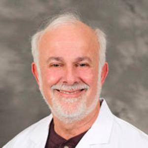 Dr. Jeffrey A. Kommit, DO
