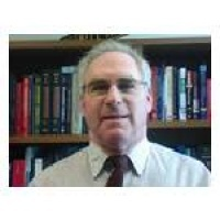Dr. Bruce Schnapf, DO - Tampa, FL - undefined