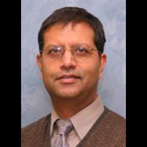 Dr. Dunstan F. Mascarenhas, MD