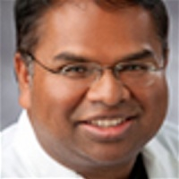 Dr. Geo Chacko, MD - Norman, OK - undefined