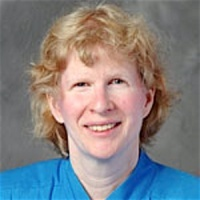 Dr. Marilyn Hamer, MD - Troy, MI - undefined