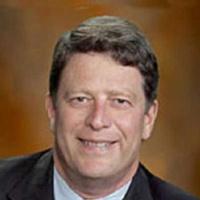 Dr. Michael Aronson, MD - Blacksburg, VA - undefined