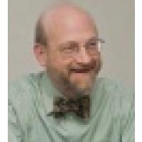 Dr. Samuel Markind, MD - Danbury, CT - undefined