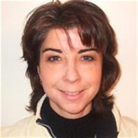 Dr. Sandy McGaffigan, MD - Austell, GA - undefined