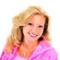 Dr. Donna Dannenfelser - Encino, CA - Psychology