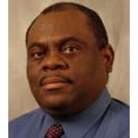 Dr. Gilbert Egekeze, MD - Crystal Lake, IL - Internal Medicine