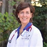 Dr. Anne Egan, MD - Jacksonville, FL - undefined