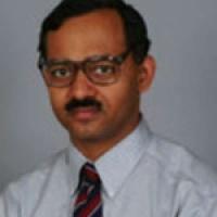 Dr. Namasivayam Ambalavanan, MD - Birmingham, AL - undefined