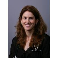 Dr. Juliana Gaeta, MD - LaFayette, IN - undefined